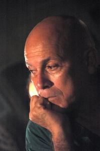 José Aquiles. Foto: Juventud Rebelde