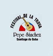Festival-Internacional-de-la-Trova-Pepe-Sánchez1